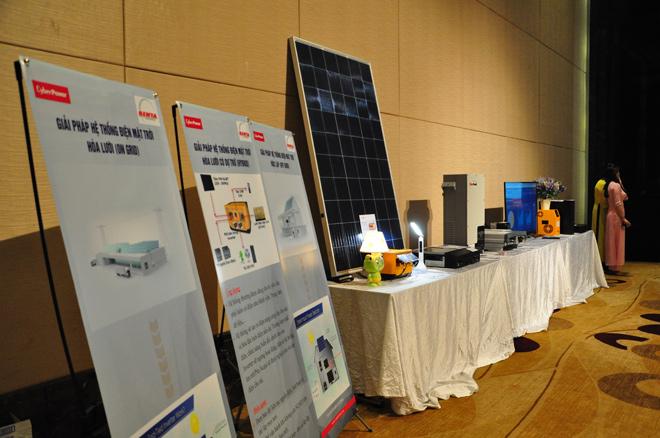 BENTA được bổ nhiệm là nhà phân phối sản phẩm của CyberPower tại Việt Nam - 1