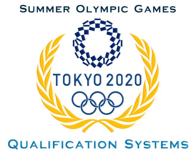 Tin thể thao HOT 8/8: Olympic 2020 dùng công nghệ nhận diện khuôn mặt - 1