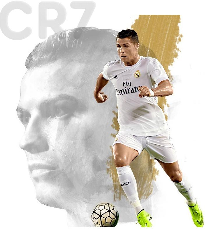 Ngoại hạng Anh 10 năm giấc mơ bóng vàng: Siêu anh hùng kế tục Ronaldo, anh là ai? - 8