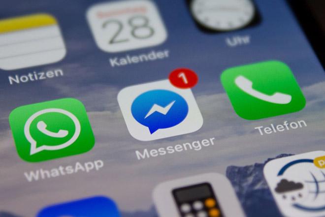 1533794499 30 2 1533781758 width660height440 Facebook Messenger có thêm game AR và loạt hiệu ứng cực sinh động