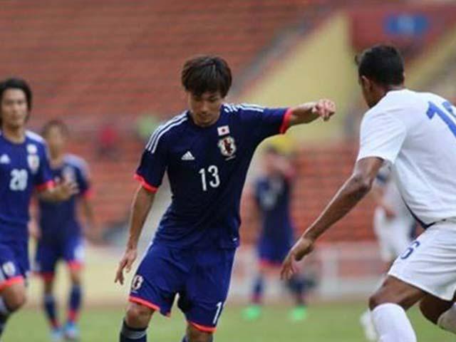 """U23 Việt Nam rầm rộ chờ đấu Nhật Bản: Đối thủ coi ASIAD là """"muỗi""""?"""