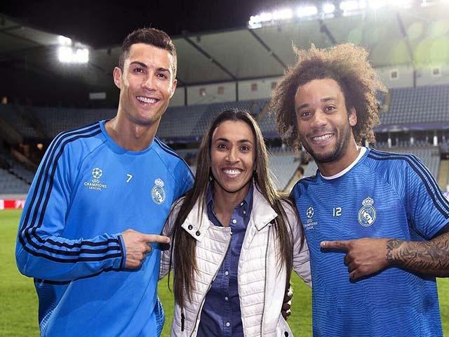 Ronaldo & Real hóa thù hận: CR7 - Kẻ phản bội trong mắt Madridista