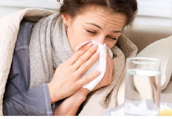 Bác sỹ kể tình huống chết oan không đáng có (2): Vì sao nên tiêm phòng trước mùa cúm 1 tháng? - 1