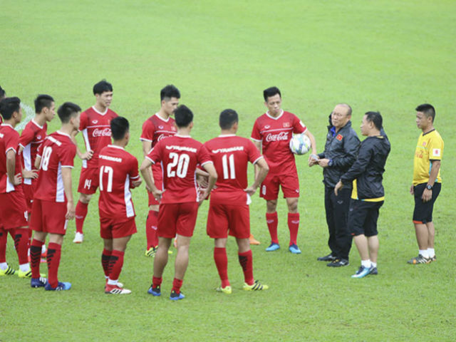 """U23 Việt Nam đấu ASIAD: Đè Nhật Bản """"cửa dưới"""", mạnh nhất bảng D?"""