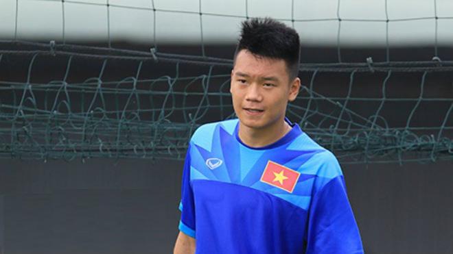 Cú sốc U23 Việt Nam: Thành Chung chấn thương, SAO HAGL có vé vớt - 1