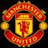 Chi tiết MU - Leicester City: Thót tim cú đánh đầu Schmeichel (KT) - 1
