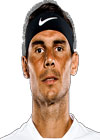 Chi tiết Nadal - Cilic: Set 3 căng thẳng (Tứ kết Rogers Cup) (KT) - 1