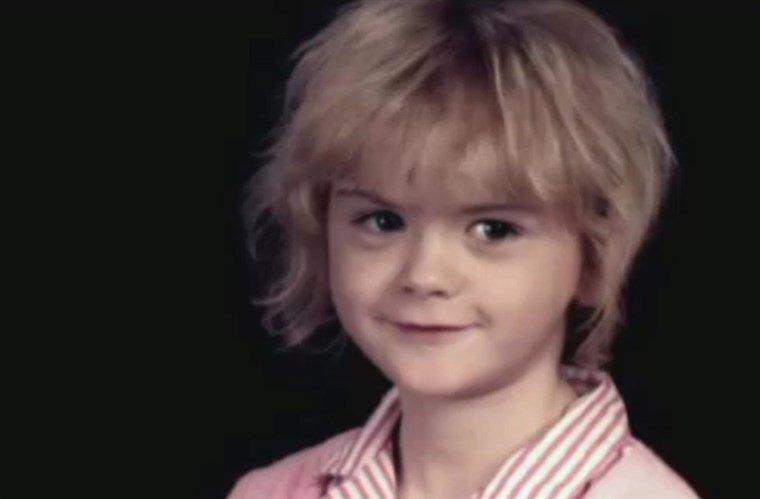 30 năm trêu tức cảnh sát, hung thủ sát hại bé gái sa lưới vì những chiếc bao cao su - 1