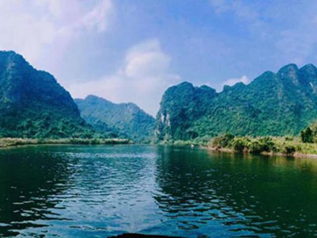 Bỏ túi tất tần tật kinh nghiệm du lịch sinh thái Tràng An Ninh Bình