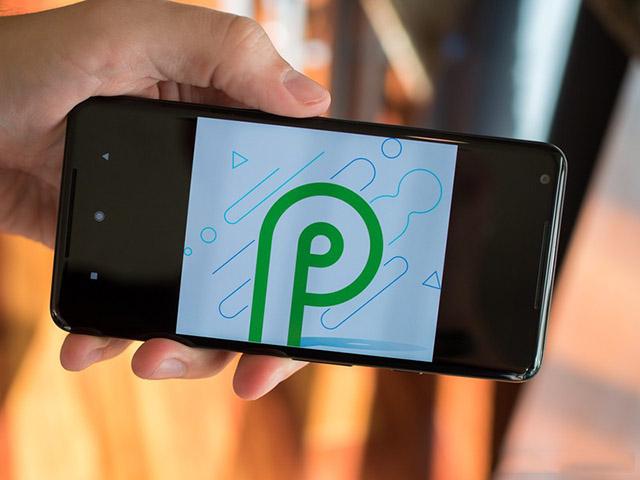 Những smartphone HTC sắp lên đời Android 9 Pie