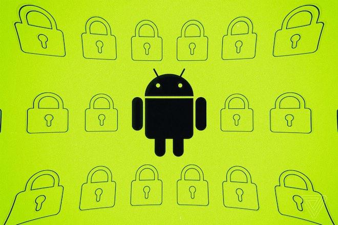 Cảnh báo: Asus, Essential, LG và ZTE dính lỗi bảo mật nguy hiểm - 1