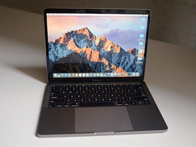 Hacker phát hiện lỗ hổng bảo mật nghiêm trọng trên macOS High Sierra