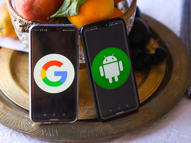 """Thẻ nhớ có thể mở đường cho ứng dụng độc hại xâm nhập """"dế"""" Android"""