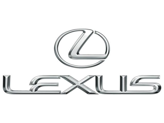 Giá xe Lexus cập nhật mới nhất: Lexus LX570 niêm yết từ 7,81 tỷ đồng