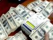 Ngân hàng đồng loạt tăng giá bán USD