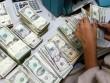 """USD lập đỉnh mới, giá """"chợ đen"""" vượt mốc 23.600 đồng"""