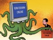 Siết chống trốn thuế kinh doanh online
