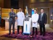 """Gặp startup đúng """"khẩu vị"""", Shark Hưng cùng Shark Việt đầu tư 17 tỷ đồng..."""