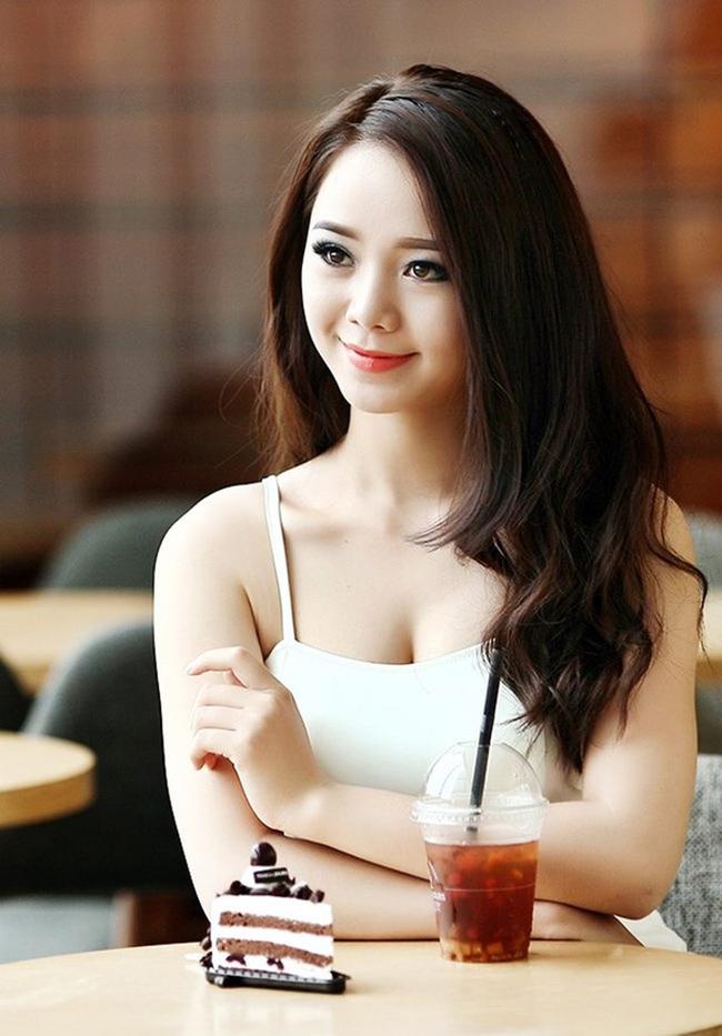 Với sức nóng của bộ phim này, nữ diễn viên trẻ sẽ thêm một lần nữa được chú ý.