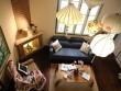 Mua căn hộ làm Homestay: Kênh đầu tư mới hiệu quả, hấp dẫn