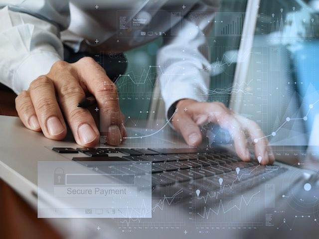 1534602899 237 kaspersky brazil bank attack 1534602862 width640height480 Chỉ 2   3 bước tấn công, chiếm ngay quyền quản trị của nhiều hệ thống mạng