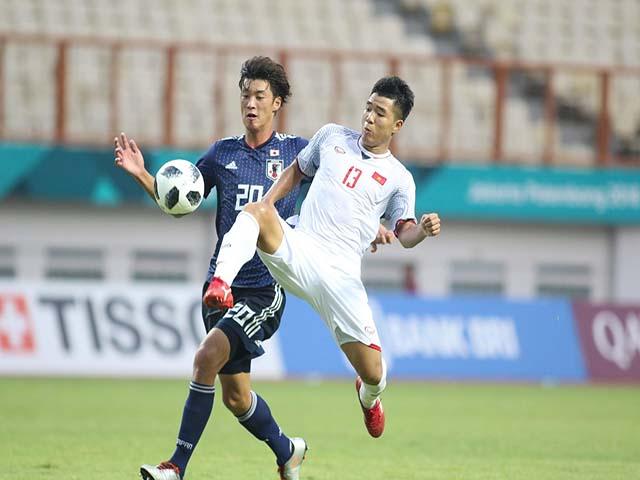 """Thái Lan thua Uzbekistan dễ bị loại, U23 VN """"gây bão"""" ASIAD: Nỗi đau thêm dài"""