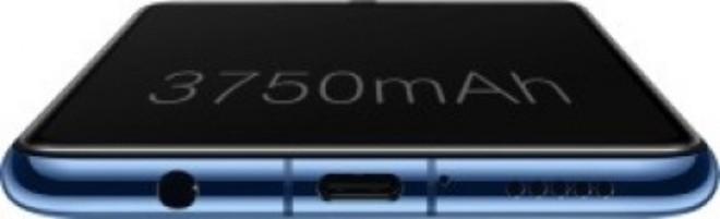 """Huawei Mate 20 Lite sở hữu máy ảnh cực """"bá đạo"""", giá rẻ - 1"""