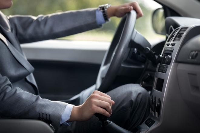 Xe ôtô nhanh hỏng vì những thói quen tưởng chừng vô hại như sau - 1
