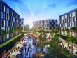 Chiến lược Đại Dương Xanh đã lấn sân sang thị trường bất động sản