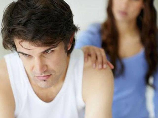 Những nguyên nhân hàng đầu gây vô sinh ở quý ông - 1