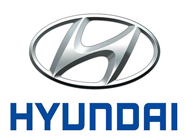 Giá xe tải Hyundai cập nhật tháng 8/2018