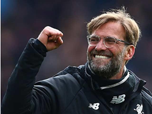 Tin HOT bóng đá tối 26/8: Liverpool chạm cột mốc phòng ngự thời Benitez