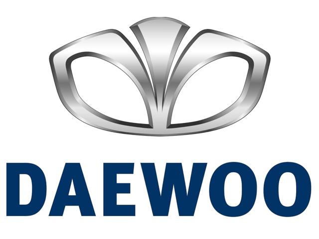 Cập nhật bảng giá xe tải Daewoo 2019 mới nhất