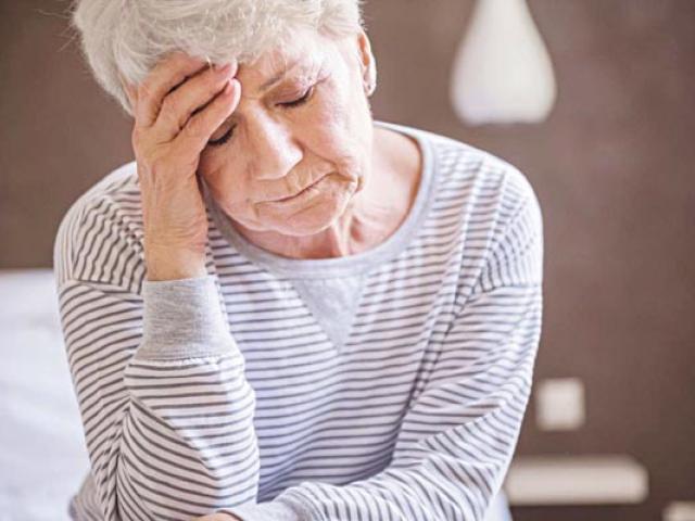 8 dấu hiệu ung thư não không thể bỏ qua