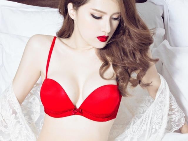 """2 tháng """"bão táp"""" thị phi của Hương Giang từ khi thành Hoa hậu"""