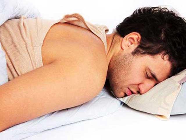 Dấu hiệu nhận biết viêm nhiễm đường sinh dục ở quý ông - 1