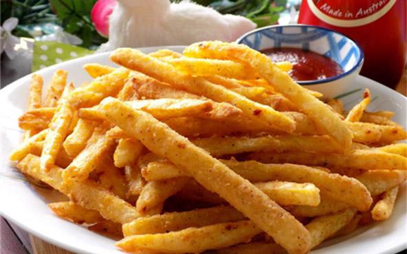 Không bỏ thói quen nấu lại những thực phẩm này, người Việt đang tự hại mình - 3