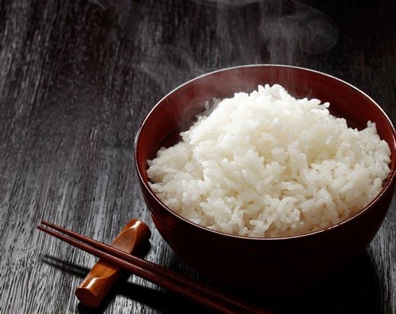 Không bỏ thói quen nấu lại những thực phẩm này, người Việt đang tự hại mình - 1