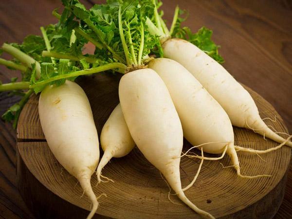 Không bỏ thói quen nấu lại những thực phẩm này, người Việt đang tự hại mình - 8