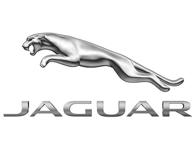 Giá xe Jaguar cập nhật mới nhất