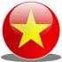 Chi tiết U23 Việt Nam - U23 Hàn Quốc: Dốc sức những phút cuối trận (KT) - 1