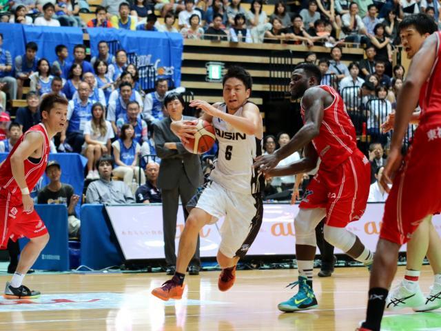 4 cầu thủ bóng rổ Nhật Bản mua dâm ở ASIAD: Án phạt cực nặng