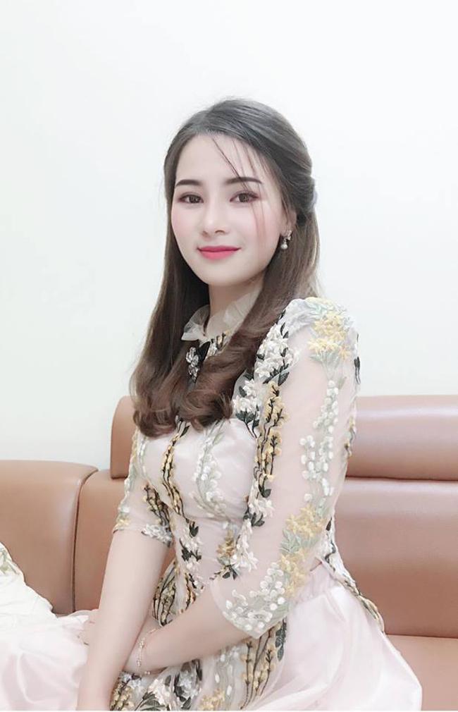 Hoàng Thiện Mỹ (sinh năm 1996, giáo viên trường tiểu học Vi Hương, huyện Bạch Thông, tỉnh Bắc Kạn) được biết đến với câu chuyện viết thư gửi tòa soạn báo, kêu gọi giúp đỡ học sinh có hoàn cảnh khó khăn.