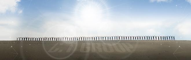 C.T Group hoàn thiện chính sách lương thưởng 2018 - 2023, thu hút nhân sự cấp cao - 1