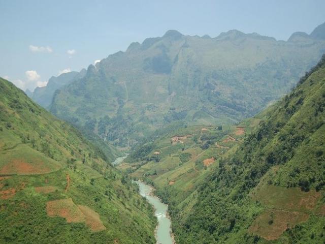 Đi du lịch Hà Giang phải check in ngay những địa điểm này