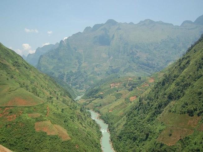 Đi du lịch Hà Giang phải check in ngay những địa điểm này - 1