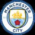 Chi tiết Man City - Newcastle: Aguero quá cá nhân, chủ nhà hụt bàn thắng (KT) - 1