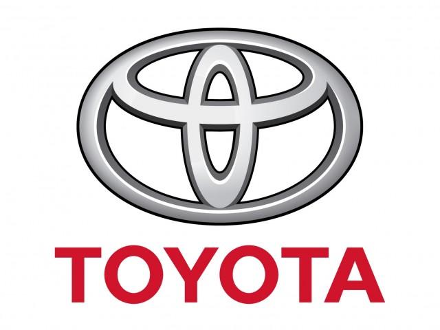 Giá xe Toyota cập nhật tháng 9/2018