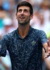 Chi tiết Djokovic - Gasquet: Nỗ lực muộn màng (KT) - 1