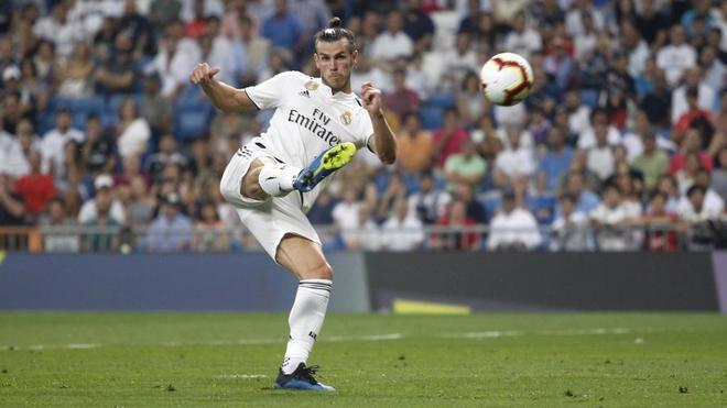 Real Madrid - Leganes: Mãn nhãn 5 bàn, bước ngoặt VAR - 1